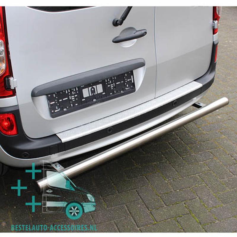 Achterbar-Renault-Master-RVS-Backbar-BBM-.jpg