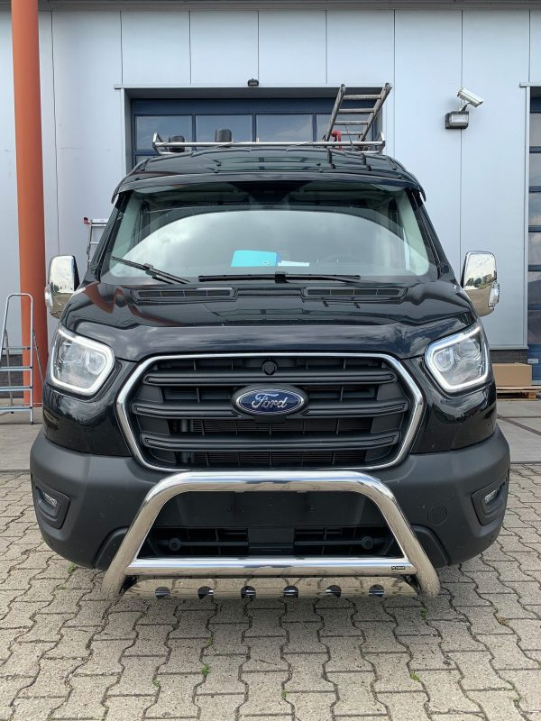 Ford-Transit-Pushbar-Rvs-Skideplate
