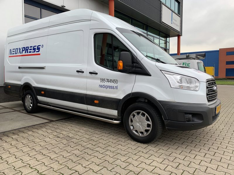 Ford-Transit-Rvs-Sidebars-Strong-Edition