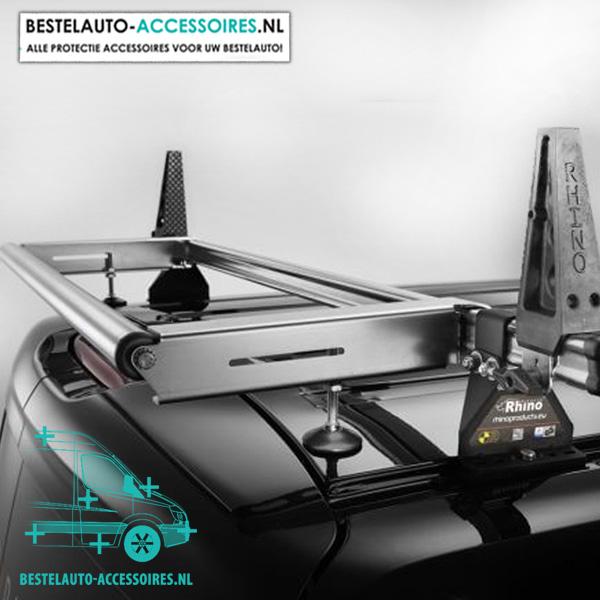 LR20-laadroller-delta-rhino-dakdragers