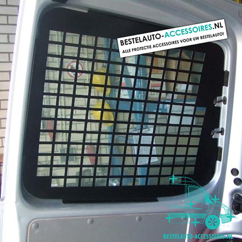 Raamroosters-Volkswagen-Transporter-T4-STAAL-inbraakpreventie-achterdeuren.jpg