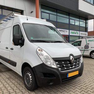 Renault-master-opel-movano-imperiaal-aluminium-rollandfix