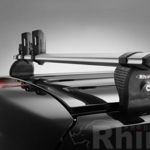 Rhino-KammBar