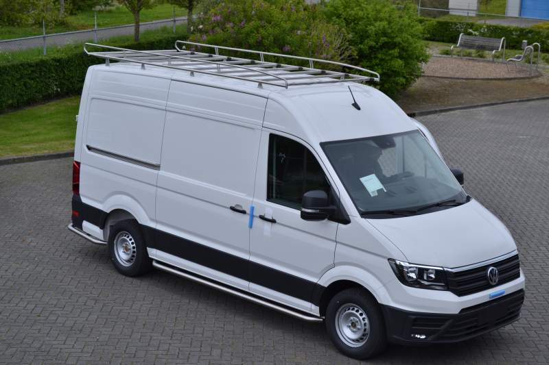 VW-Crafter-imperiaal