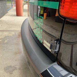 bumperbeschermer-vw-caddy-kunststof