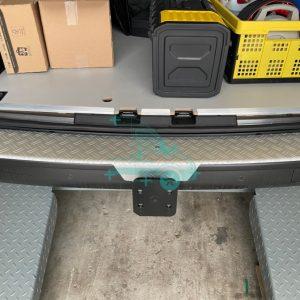 citroen-jumpy-treeplanken-aluminium-bumperbeschermer