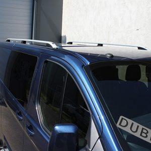 ford-custom-dakrails-aluminium