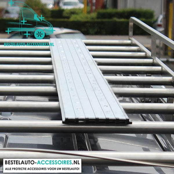 loopplank-aluminium-op-imperiaal