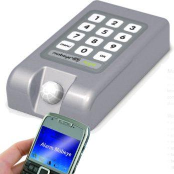 mobeye-gsm-alarm-mobiel-e1503675701583