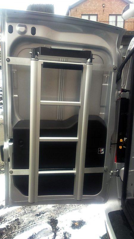 rollandfix-ladder-binnenkant-e4.jpg