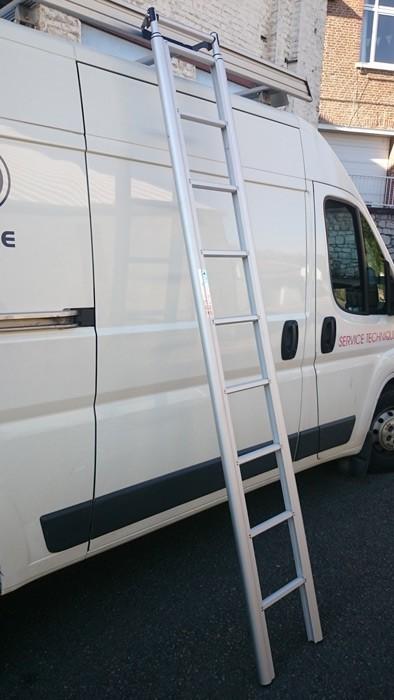 rollandfix-ladder-e9.jpg