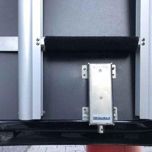 van-guardian-laadruimtebeveiliging-sloten