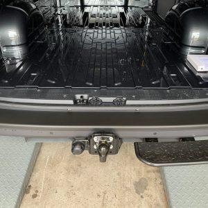 vw-crafter-man-tge-bumperbeschermer-zwart