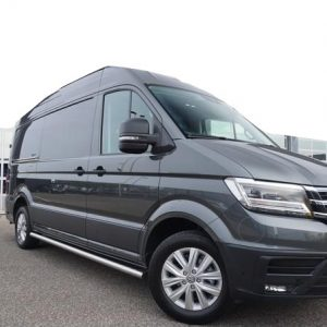 vw-crafter-rvs-sidebars-g-serie