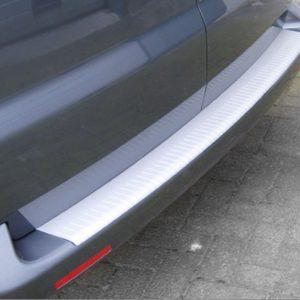 vw-transporter-bumperbeschermer-alu-luxe