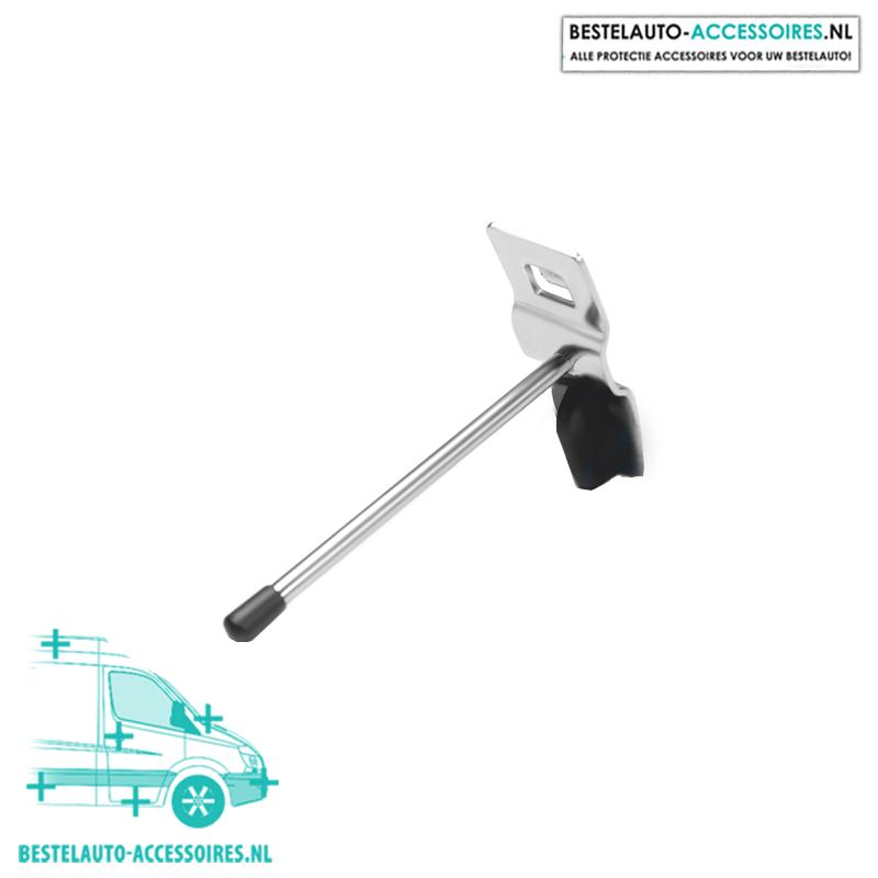 haak-schuin-voor-inbouwkast-bestelauto-bedrijfswagen-inrichting-1