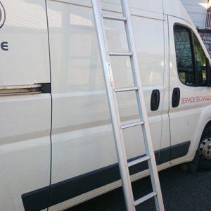 Roll en Fix ladder E9