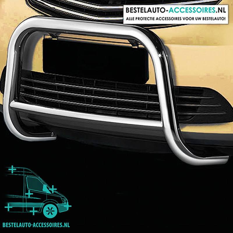 Pushbar-Fiat-Talento-Nissan-Primastar-Opel-Vivaro-Renault-Trafic-Bullbar