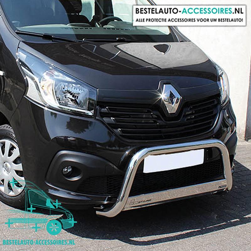 Pushbar-Opel-Vivaro-Renault-Trafic-Fiat-Talento