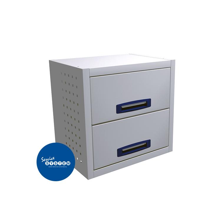 ladenblok-STLB-507-2