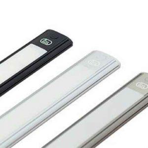 laadruimteverlichting-12v-strip-led-verlichting.