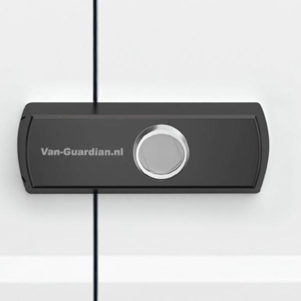 860-universal-high-security-van-lock-600×600
