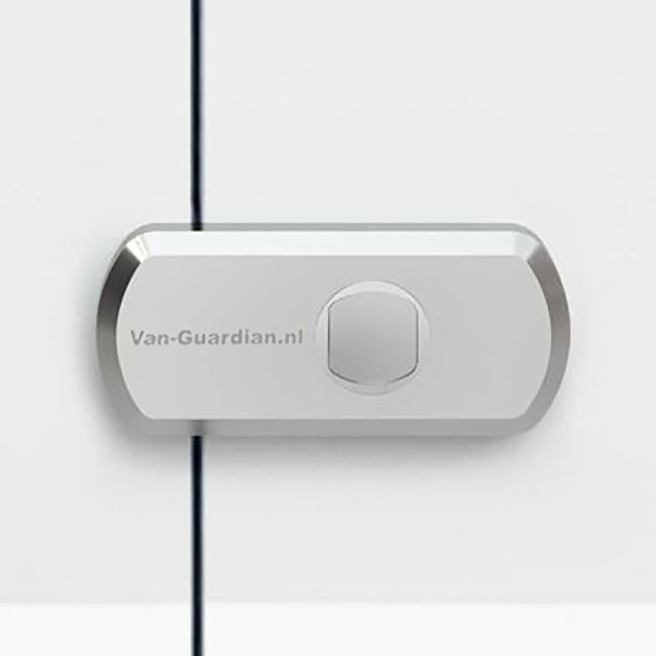 van-guardian-beveiliging-high-security-van-locks-600×600