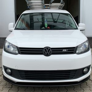 vw-caddy-frontspoiler-2010+