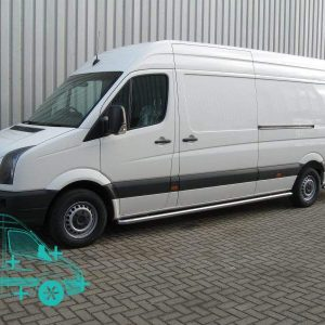 vw-crafter-sidebars