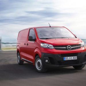 Opel-Combo-2018