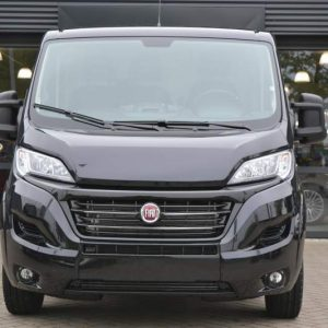 Fiat-ducato-chrome-gril-rvs-glans-b
