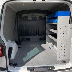 inbouwkast-bedrijfswagen-inrichting-M41252-transporter