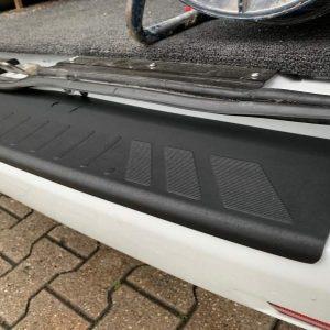 mercedes-vito-bumperbeschermer-zwart-luxe-b