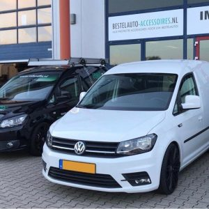volkswagen-caddy-l1-2015+