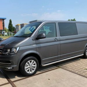 vw-transporter-t6-sidebars-strong-edition-rvs