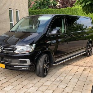 vw-transporter-t6-strong-edition-sidebars
