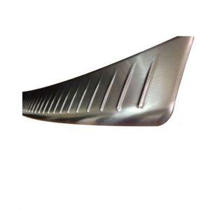 vw-transporter-bumperbeschermer-luxe-rvs-mat