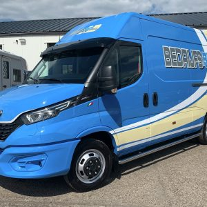 zonneklep-iveco-daily-2019