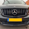 Mercedes-Vito-V-klasse-Grill