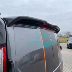 ford-transit-custom-dakspoiler-magnetic-grey
