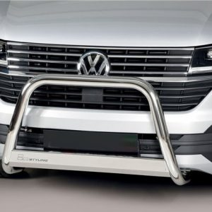 pushbar-vw-transporter-t6.1-bullbar