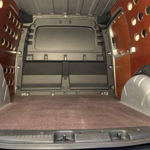 vw-caddy-cargo-vloerplaat-bruin-9mm