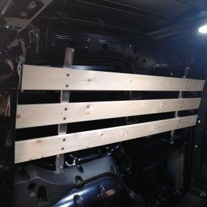 wandbekleding-volkswagen-caddy-cargo-lat-om-lat-