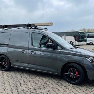 volkswagen-caddy-5-cargo-imperiaal-aluminium