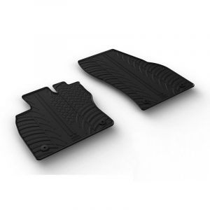 volkswagen-caddy-cargo-matten-rubber