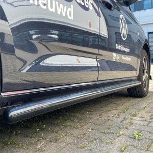 vw-caddy-cargo-sidebars-zwart-glans