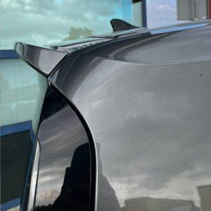 vw-caddy-cargo-dakspoiler-primer